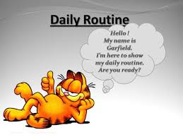 successful people daily routine
